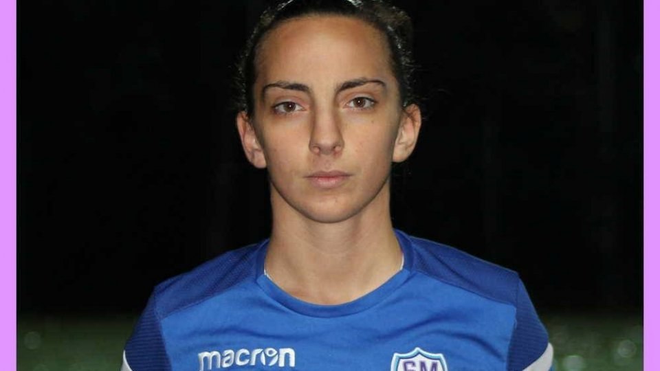 Raffaella Barbieri - ph: @smacademy