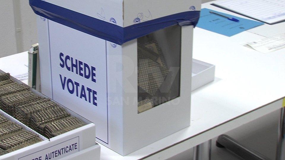 Referendum: malati e in quarantena da Covid-19, ecco le regole per poter votare