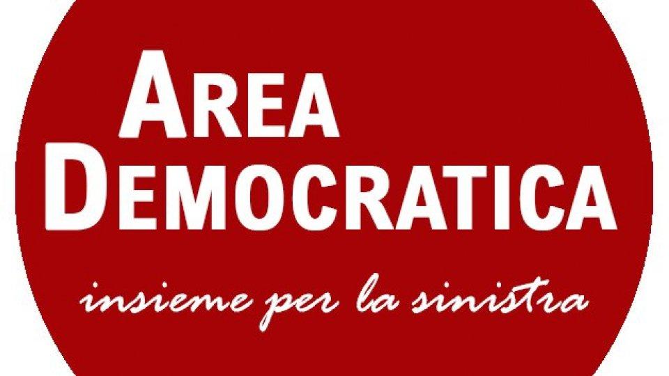 Area Democratica: Insieme alle donne, sempre