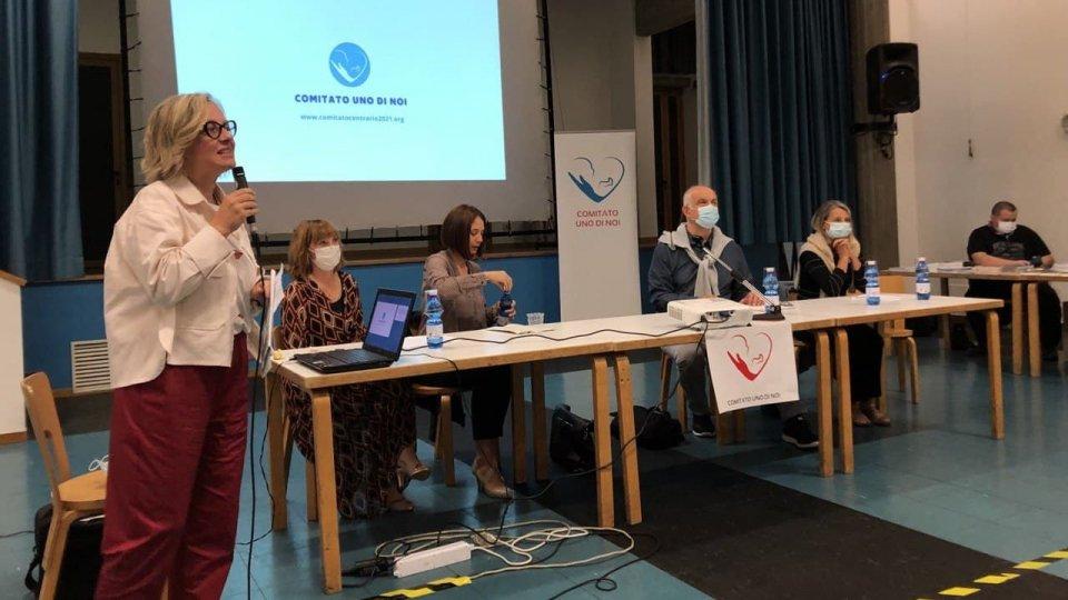 I dati ISTAT delle interruzioni volontarie di gravidanza in Italia delle donne residenti nella Repubblica di San Marino