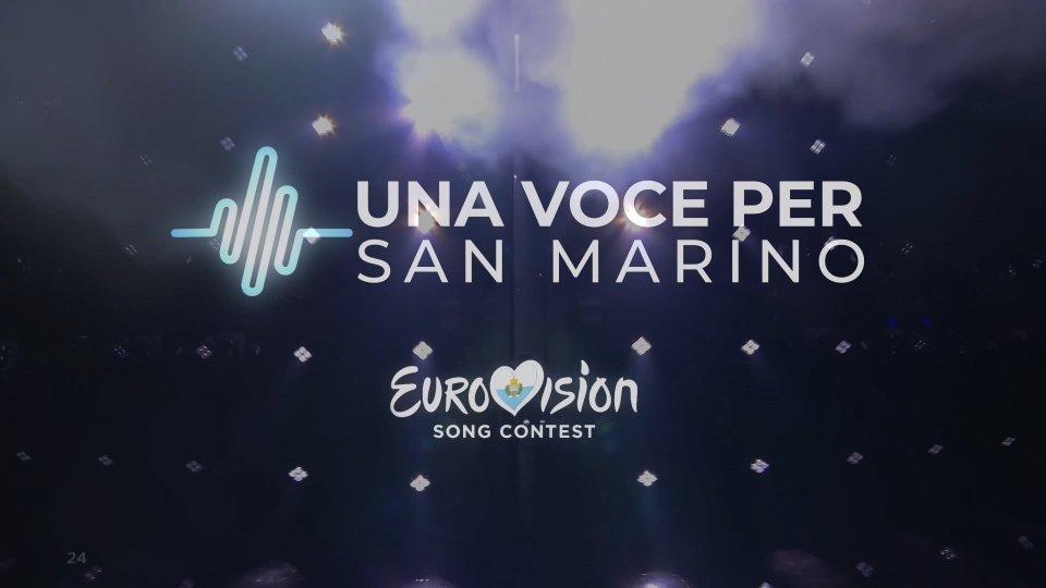 Una voce per San Marino: al via le candidature al Festival per partecipare all'Esc