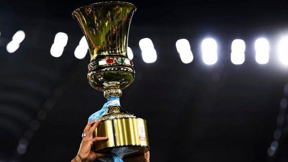 Coppa Italia: fuori Rimini e Forlì, il Ravenna elimina la Sammaurese