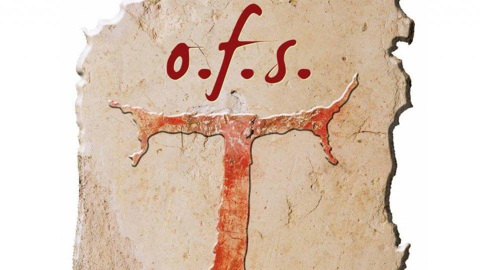 Ordine Francescano secolare: la vita è vita, difendila