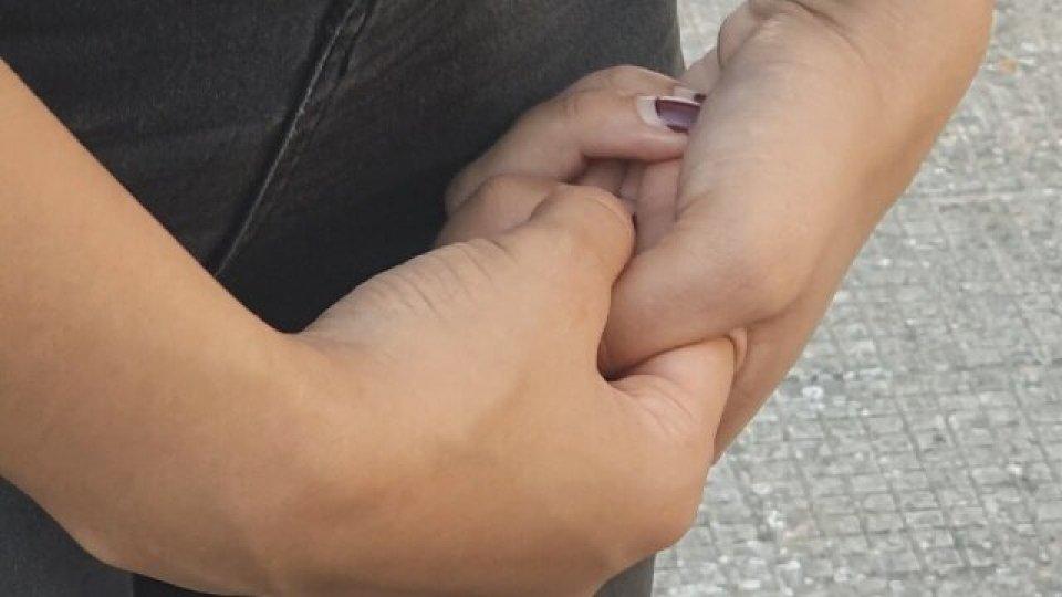 Violenza Donne: Consiglio d'Europa riconosce i progressi di San Marino