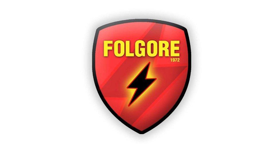 Assemblea Fsgc, la posizione della Folgore