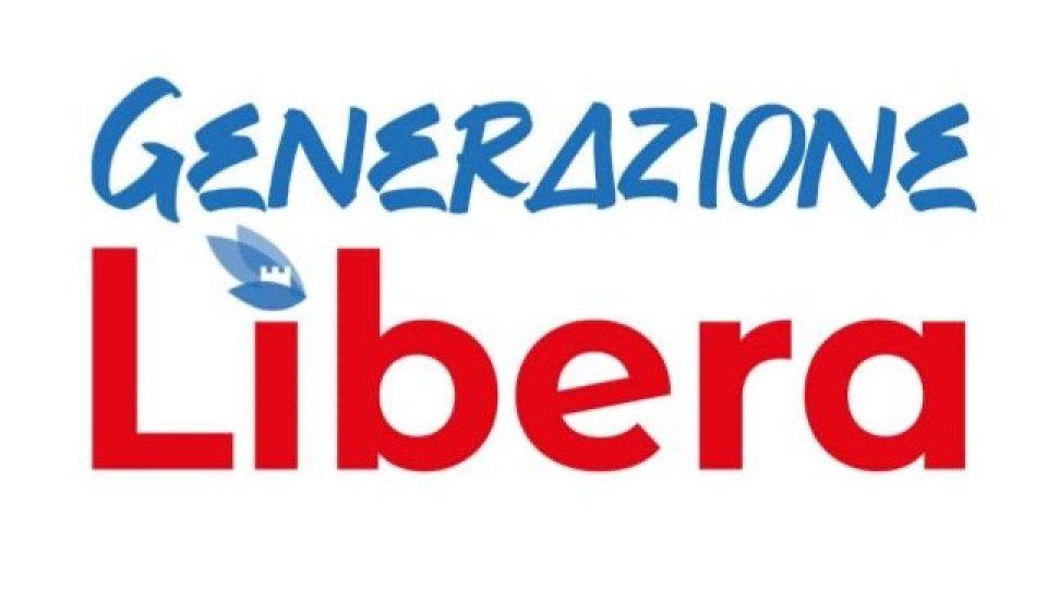 Generazione Libera: Green Pass e diritto allo studio