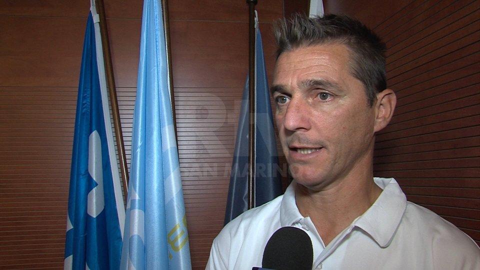 Nel video l'intervista a Carlo Chiarabini
