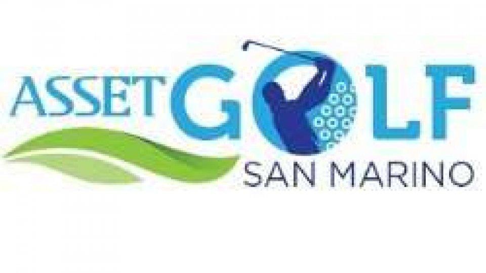 Asset Golf: aperte le iscrizione ai corsi di avviamento