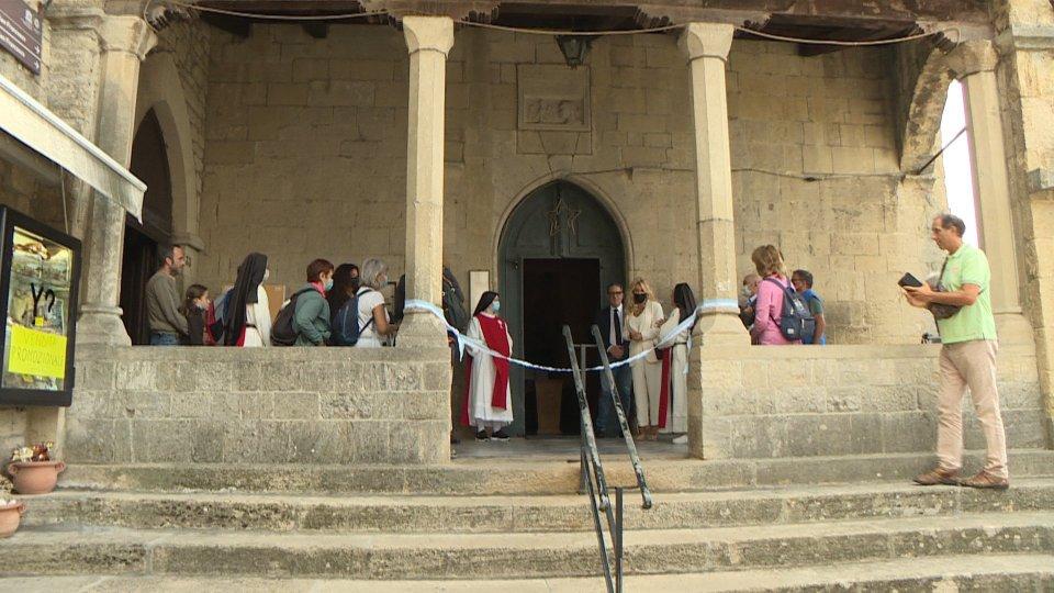 Giornate europee del patrimonio e giornate del Turismo: tante iniziative in centro storico