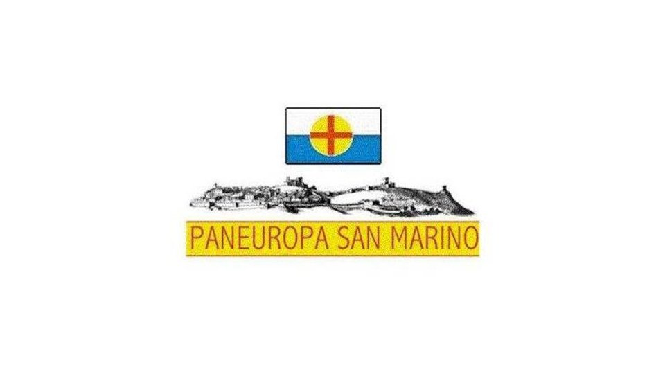 Paneuropa San Marino su risultato Referendum Ivg