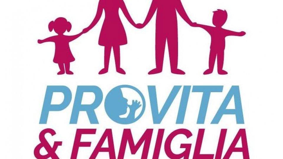 Aborto San Marino. Pro Vita & Famiglia: «Ha vinto il diritto di abbandonare le donne ed eliminare i più fragili»