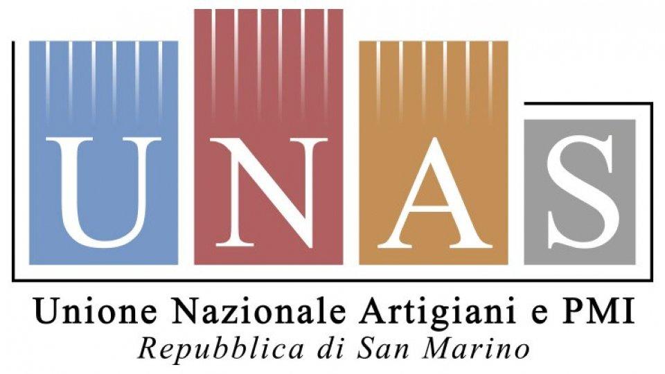Agenda Artigiani 2021/22 a tutti i Sammarinesi