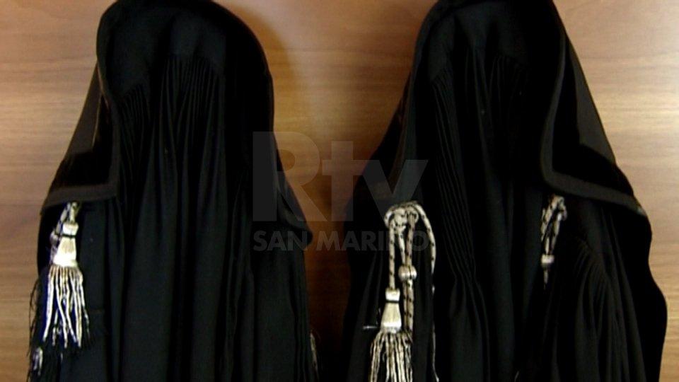 Rimini: ex giudice 'anti crocifisso' rifiuta di deporre sotto croce