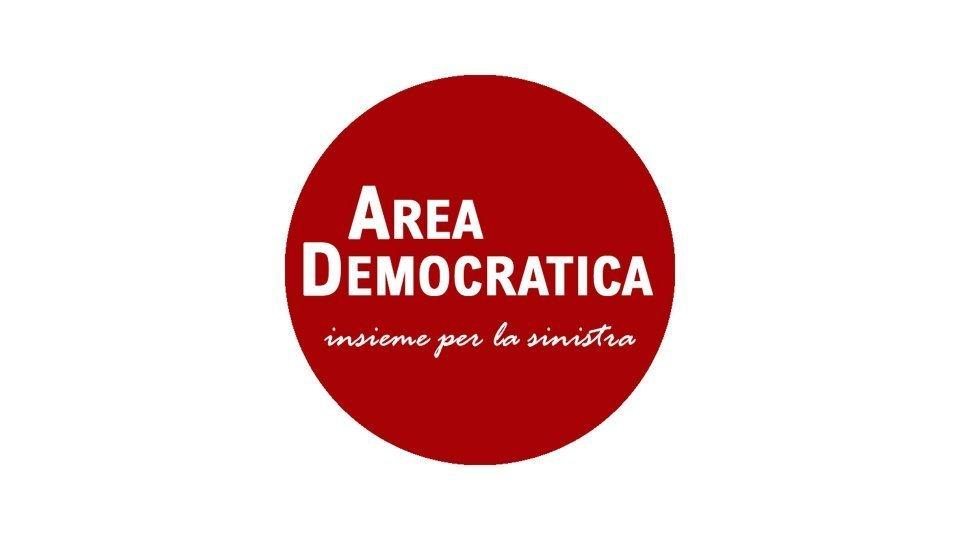 Area Democratica post referendum