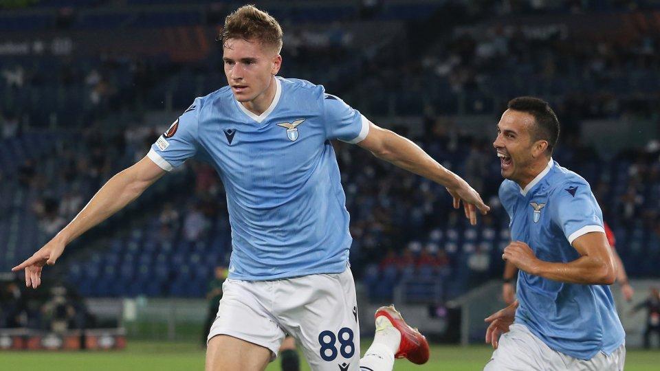 Europa League: sfida a squadre Mosca, Lazio ok e Napoli ko