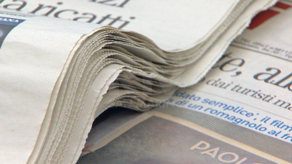L'Emilia-Romagna stanzia 650mila euro per l'informazione locale