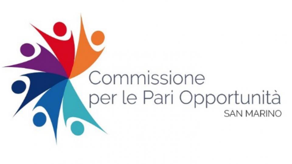 Referendum IVG: la Commissione Pari Opportunità richiede la condivisione del futuro PdL