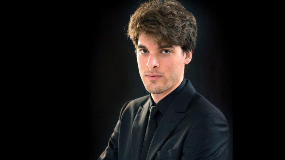 Luca Chiandotto