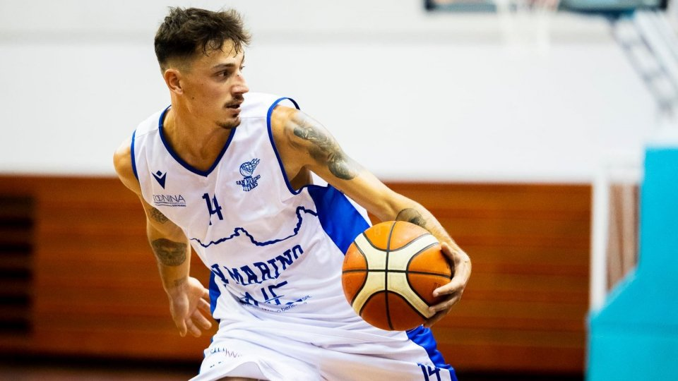 ph social: @pallacanestrotitano