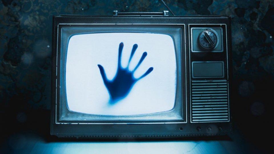 """Film """"da paura"""""""