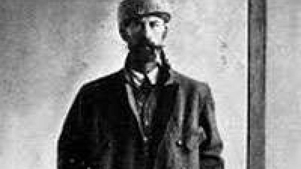 Simposi: la relazione di Margherita De Tomas sul caso Percy Fawcett