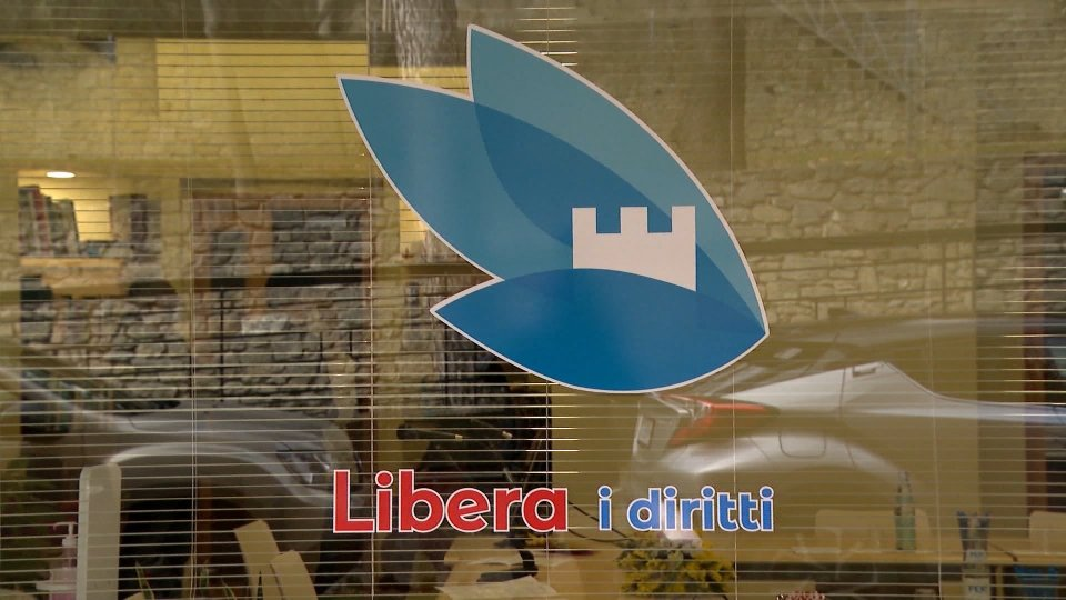 Libera si congratula con il nuovo sindaco di Rimini