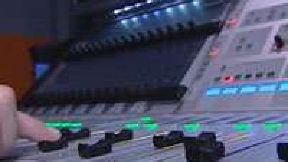 Il Cda di San Marino RTV ha approvato il rendiconto semestrale