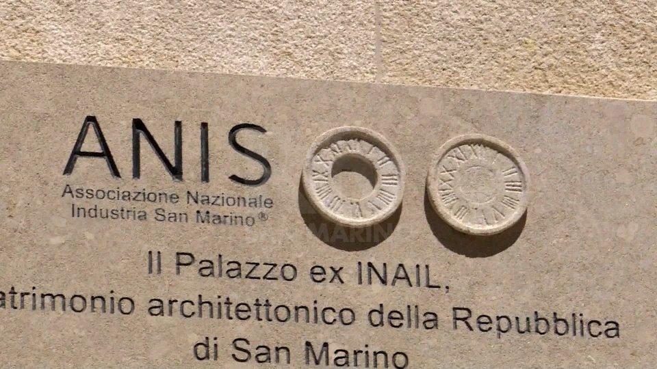 """Allarme di Anis: """"Con la concessione di 40 anni nessun imprenditore investirà a San Marino"""""""