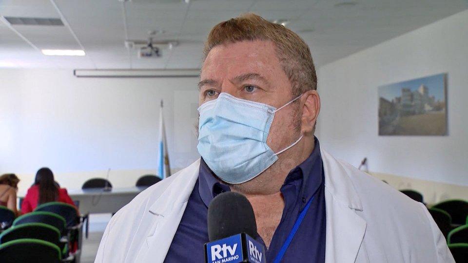 Iss: Sergio Rabini nominato Dg ad interim