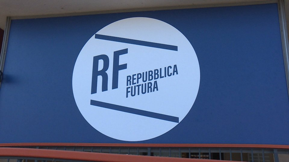 Rf: Marco Nicolini in Cassa di Risparmio