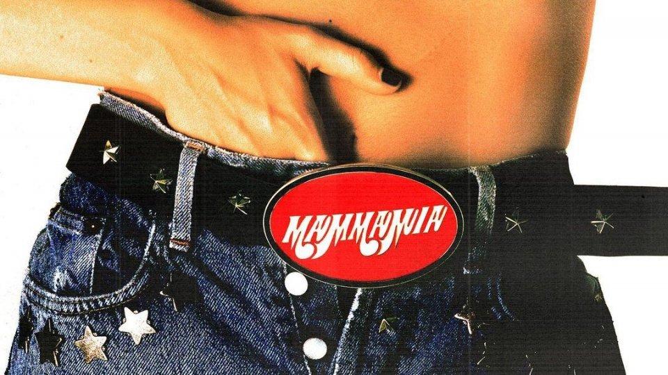 """Maneskin, il nuovo singolo """"MammaMia"""" è molto punk e tanto altro..."""
