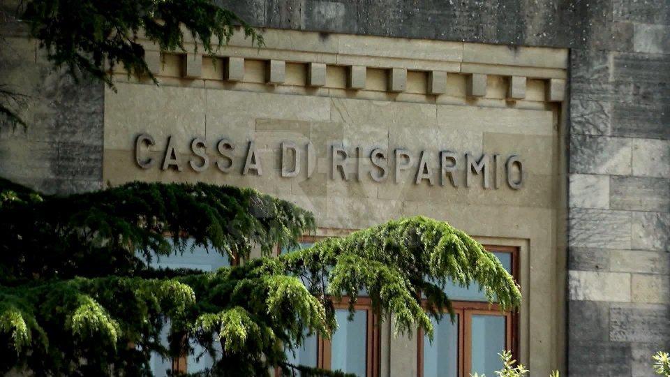 Rsa Carisp: i cassieri sono il nostro biglietto da visita