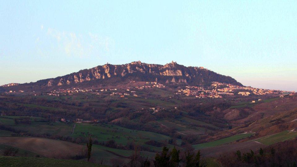 """IISA: """"San Marino necessita di una classe dirigente pubblica professionale, esperta e di alto livello"""""""