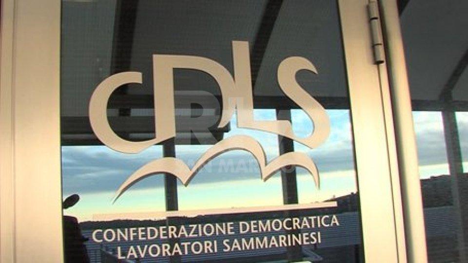 Trasformare San Marino: la Cdls apre il 16° Congresso