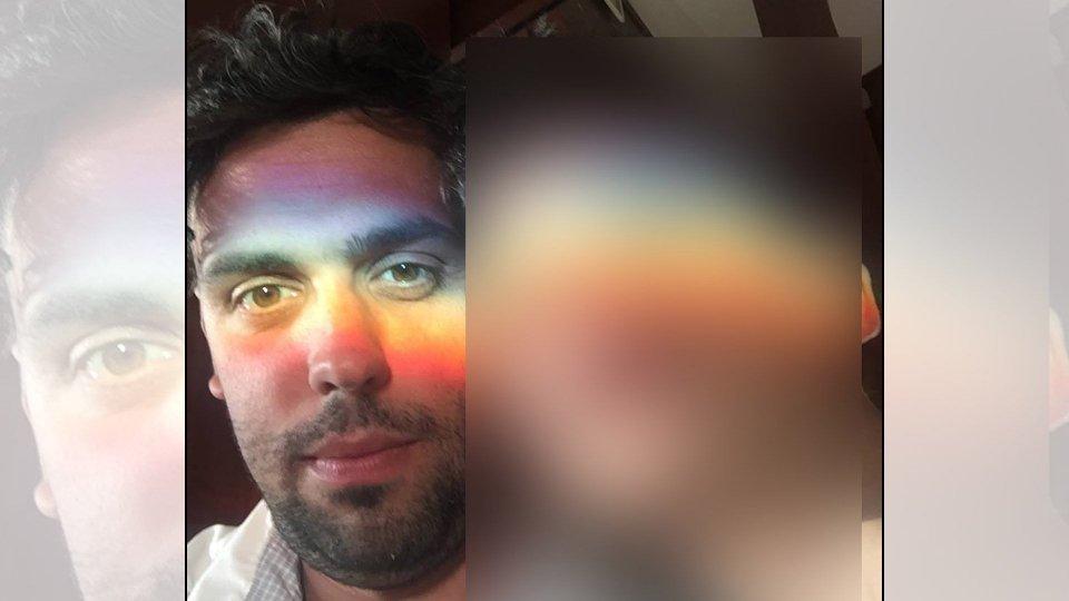 Scomparso 40enne di Pennabilli, non si hanno sue notizie da venerdì
