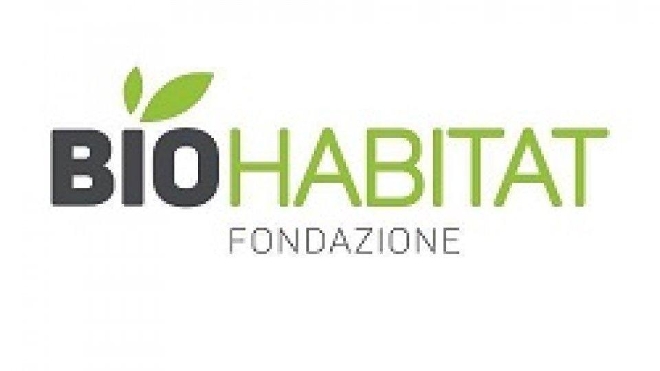 Fondazione BioHabitat