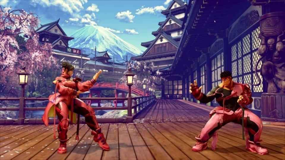 I videogiochi scendono in campo contro il tumore al seno
