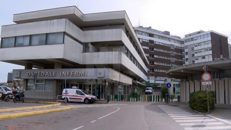 Covid, aumento dei ricoveri in Emilia Romagna. Sei i decessi