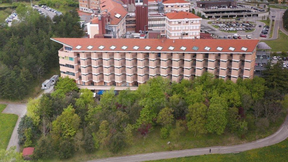 Covid San Marino, per il terzo giorno consecutivo non si registrano nuovi casi