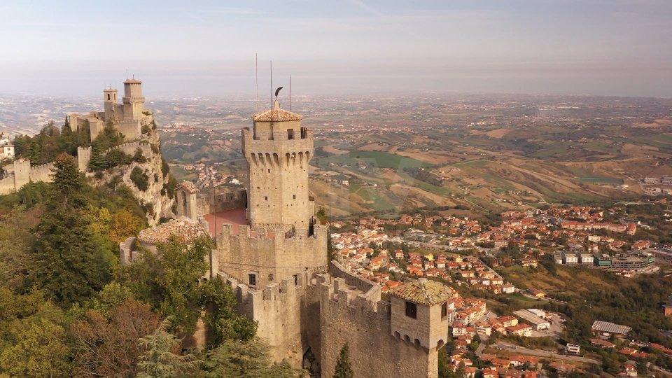San Marino chiude la stagione con quasi 200mila visite a musei e monumenti