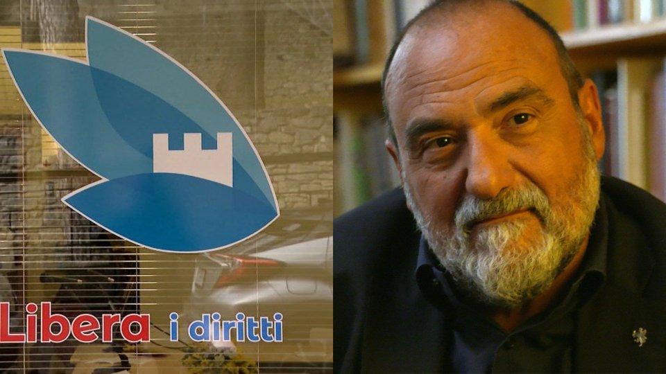 """""""Lasciamo fuori il servizio pubblico dalle polemiche strumentali"""", l'editoriale del dg Carlo Romeo"""