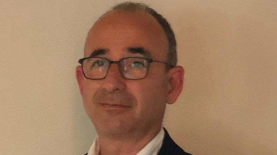Confindustria Romagna: Roberto Bozzi designato alla presidenza dal Consiglio Direttivo