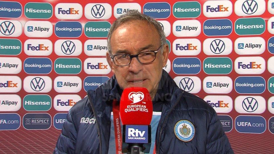 Nel video l'intervista a Franco Varrella