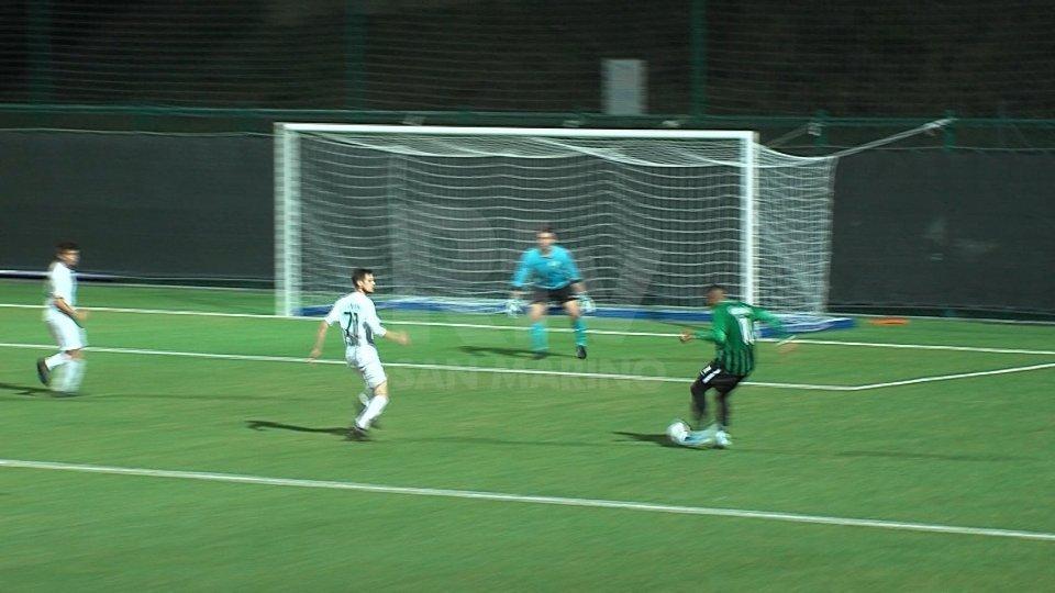 Virtus - Cosmos torna 2-0, la Commissione Disciplinare annulla la decisione del Giudice Sportivo