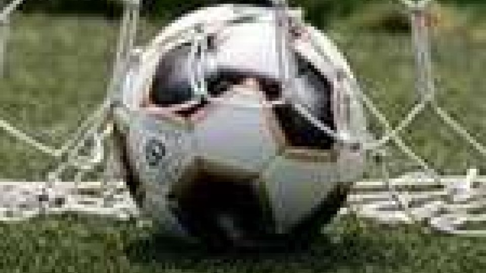 San Marino - Trofeo Federale: in finale Juvenes e Tre Fiori