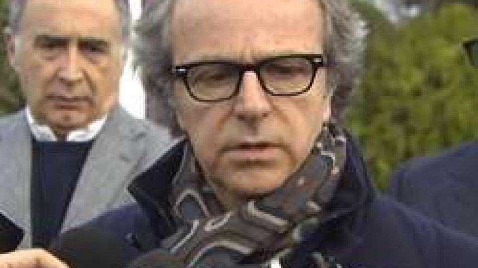 """Andrea Della ValleAstori, Della Valle: """"Una grande tragedia"""""""