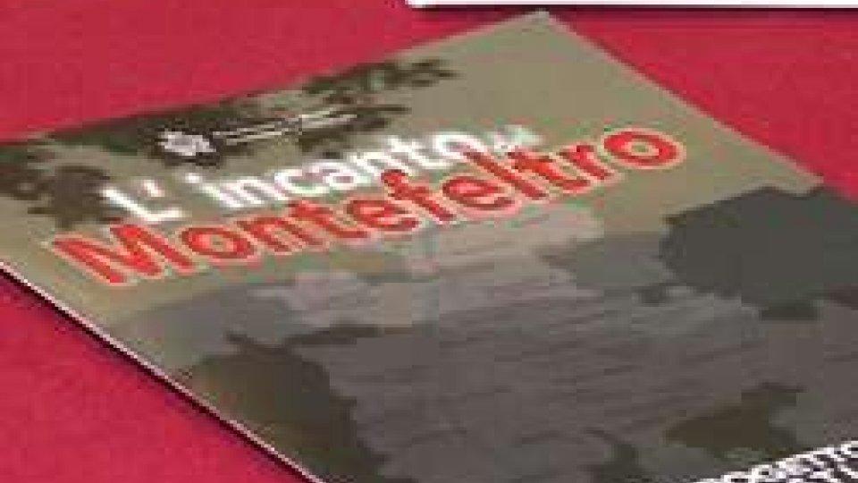 """UrbinoCultura: incontro a Urbino per il progetto """"L'incanto del Montefeltro"""""""