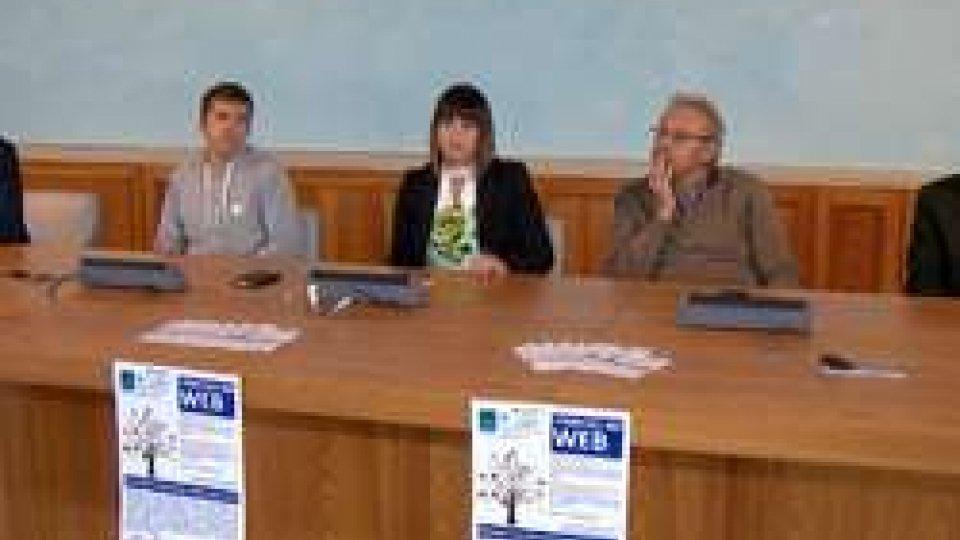 I pericoli del Web: due appuntamenti per educare ad uso corretto della reteI pericoli del Web: due appuntamenti per educare ad uso corretto della rete