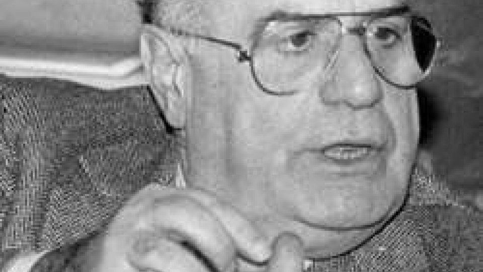 Oscar Mammì