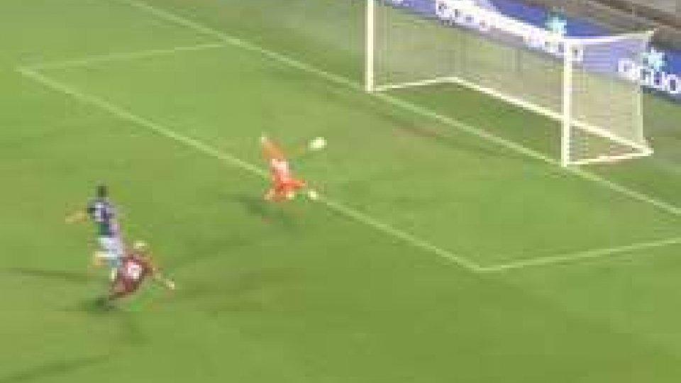 Reggiana, il Mapei Stadium è una sentenzaReggiana, il Mapei Stadium è una sentenza